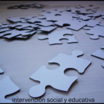 intervencion social y educativa