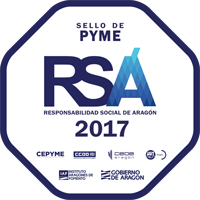 sello-rsa-2017-pyme