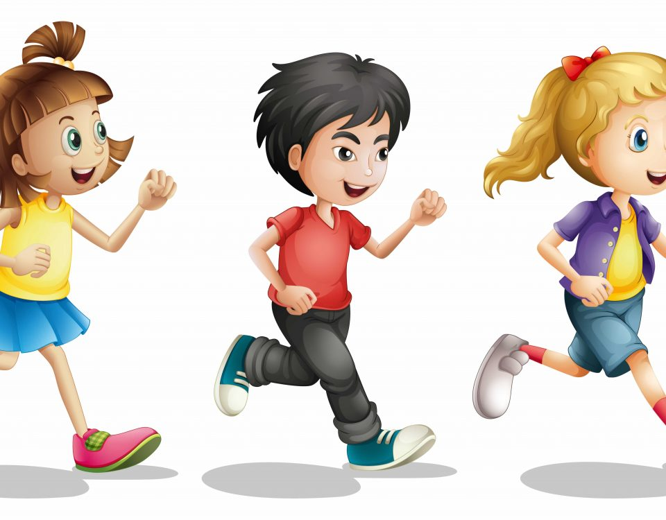 kids_run_small