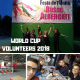 world-cup-volunteers-2018