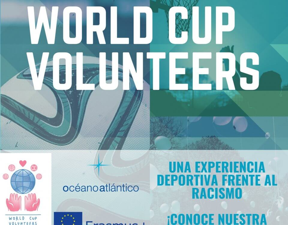 world-cup-volunteers
