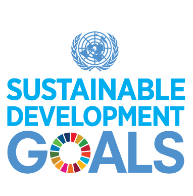 e_sdg_logo_with_un_emblem_square_rgb