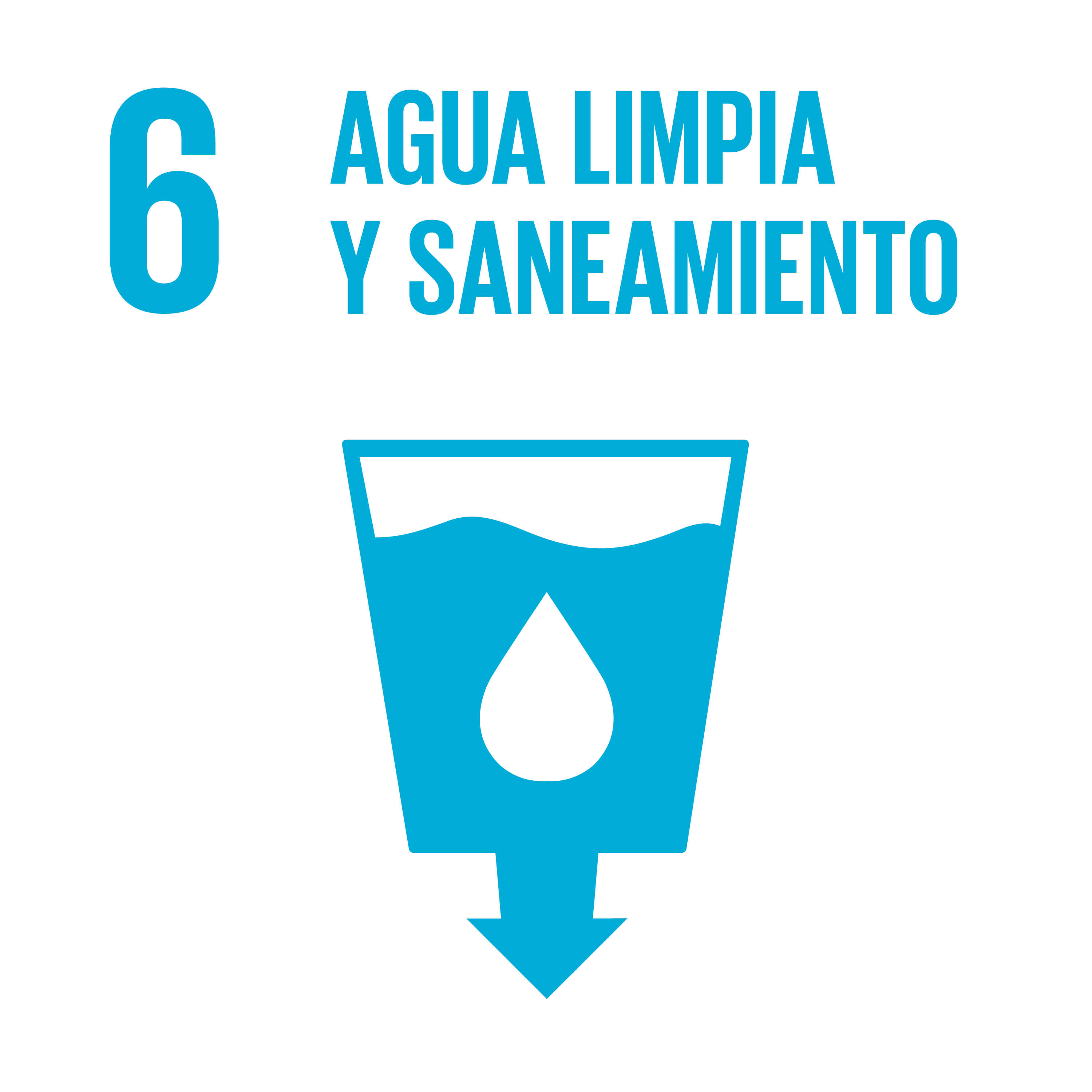 s_inverted-sdg-goals_icons-individual-cmyk-06