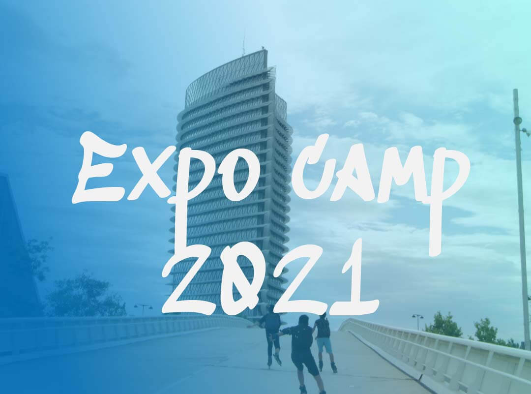 expo-camp-10