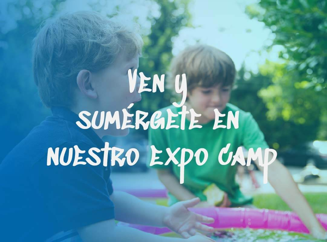 expo-camp-15